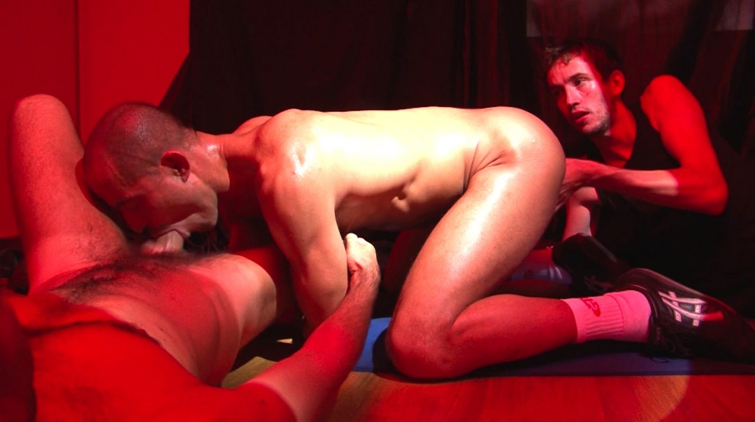 L18543 FRENCHPORN gay sex porn hardcore fuck videos french france twinks 011