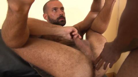 L20571 MISTERMALE gay sex porn hardcore fuck videos butch hairy hunks macho men muscle rough horny studs cum sweat 24