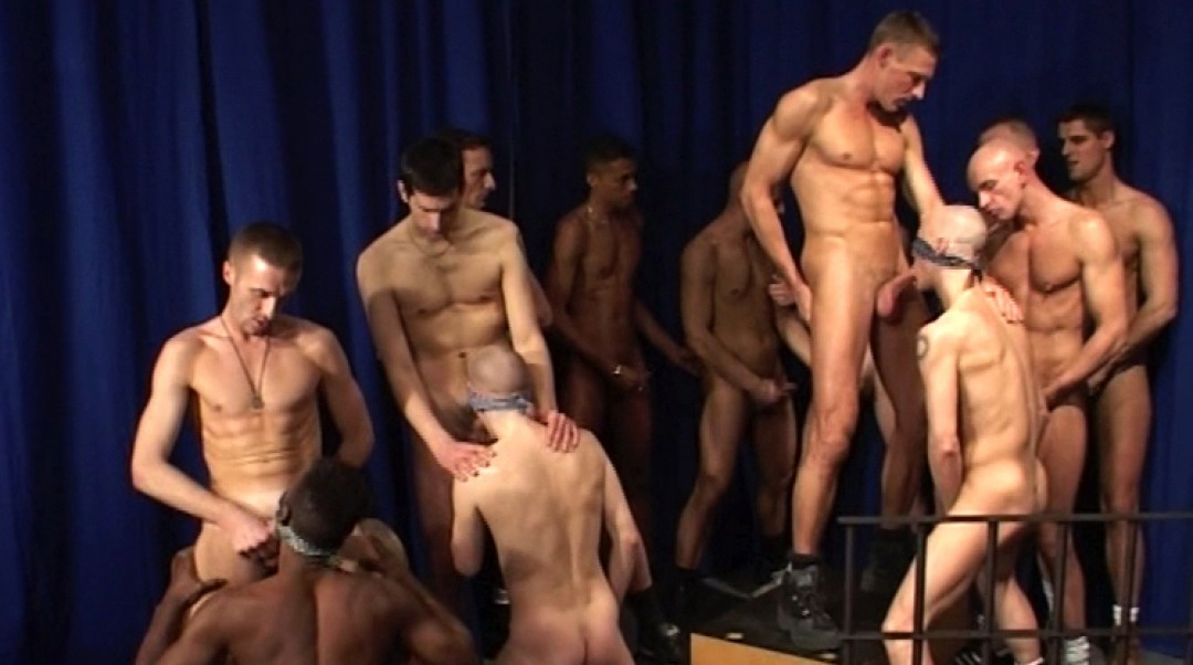 L1671 CAZZO gay sex porn hardcore fuck videos berlin xxl cocks geil schwanz bdsm fetish cum 08