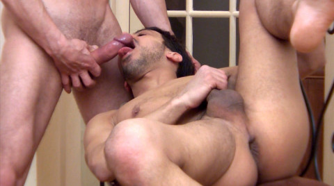 L18592 FRENCHPORN gay sex porn hardcore fuck videos france french 22