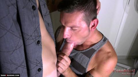 L19689 MISTERMALE gay sex porn hardcore fuck videos 04