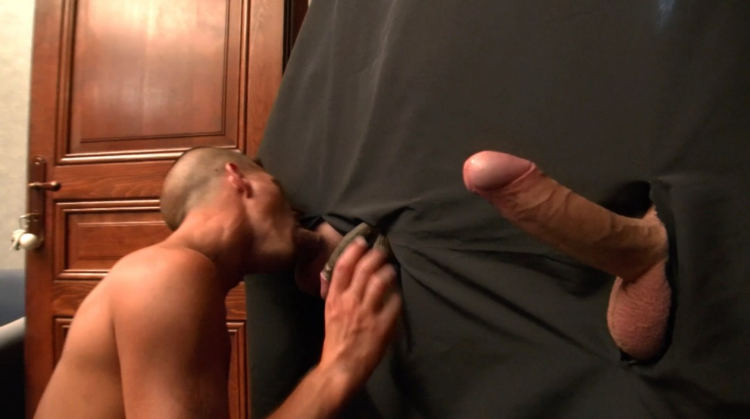 L18609 FRENCHPORN gay sex porn hardcore fuck videos french france twinks 006