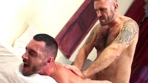 L03808 CAZZO gay sex porn hardcore fuck videos geil bln berlin xxl cocks hard fetish 18