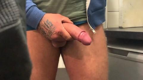 L18163 MISTERMALE gay sex porn hardcore fuck videos butch macho men rough kink triga brits lads chavs scallay 008