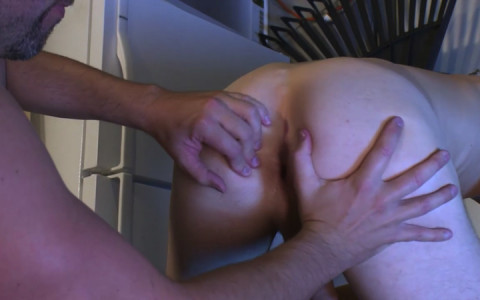 L16111 MISTERMALE gay sex porn hardcore fuck videos males beefy hairy studs hunks 07