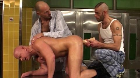 L1672 CAZZO gay sex porn hardcore fuck videos berlin xxl cocks geil schwanz bdsm fetish cum 18