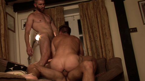 L19548 ALPHAMALES gay sex porn hardcore fuck videos male butch hunks muscle 11
