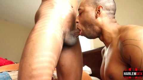 L18718 HARLEMSEX gay sex porn hardcore fuck videos us blowjob bbk cum xxl cum cocks harlem black 004
