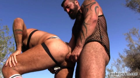 L19481 MISTERMALE gay sex porn hardcore fuck videos rough bdsm male macho fuckers horny scruff hunks 013