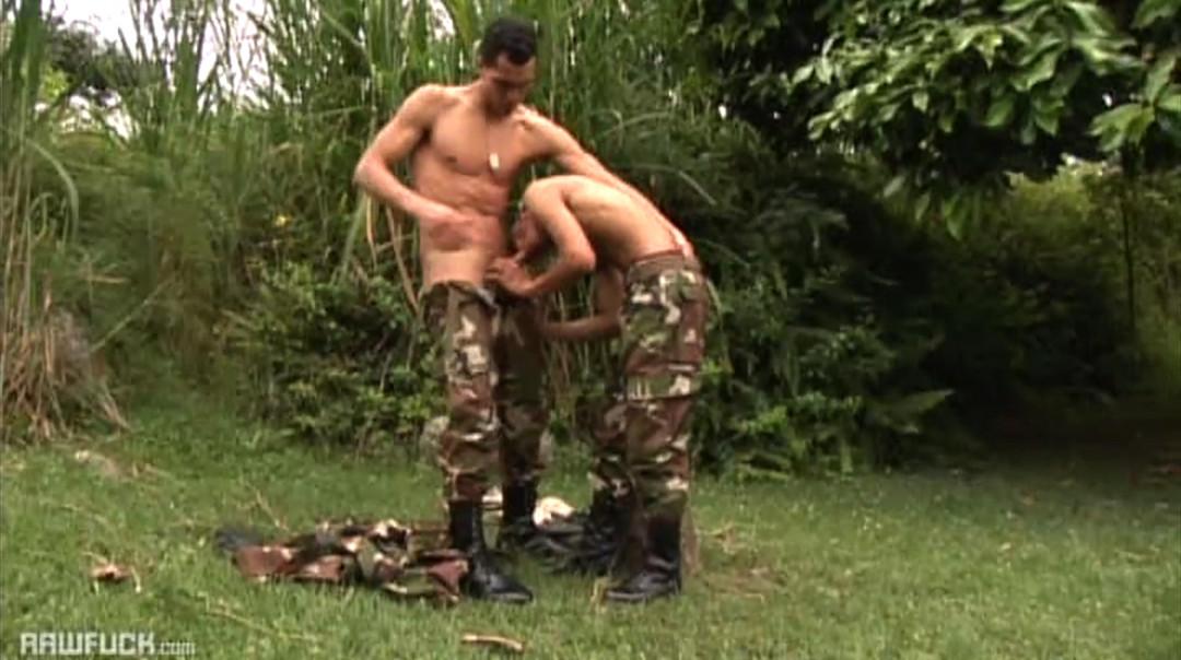 L17173 RAWFUCK gay sex porn hardcore fuck videos 07