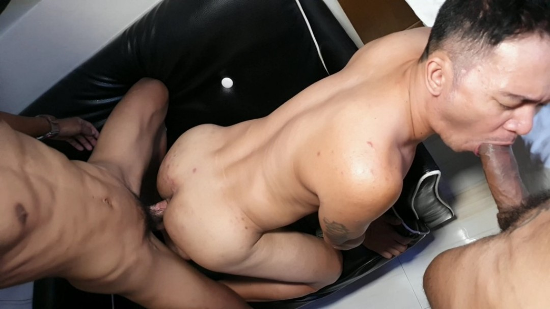 sex gay asiatiques asian boys 8