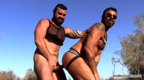 L19481 MISTERMALE gay sex porn hardcore fuck videos rough bdsm male macho fuckers horny scruff hunks 020