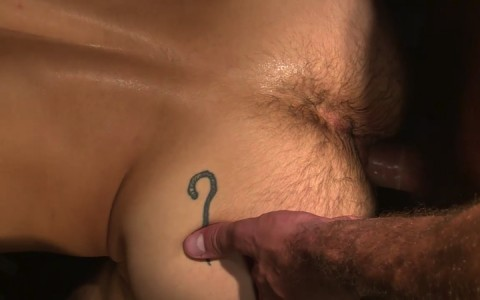 L16074 MISTERMALE gay sex porn hardcore fuck videos males beefy hairy studs hunks 10