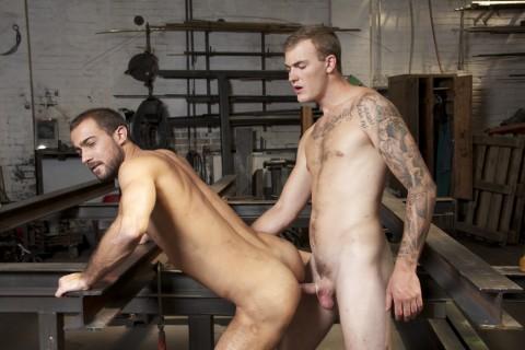Christian+Sylvain 065