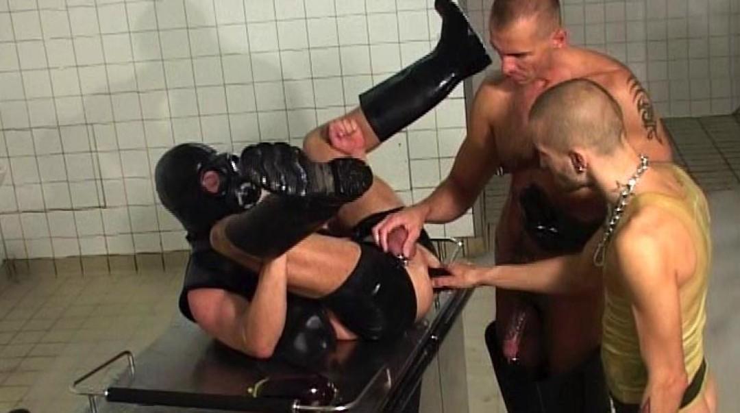 L02866 CAZZO gay sex porn hardcore fuck videos bln berlin geil xxl cocks cum bdsm fetish men 60