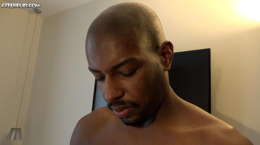 beau black gay