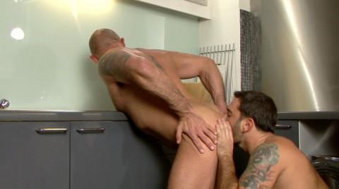L16055 MISTERMALE gay sex porn hardcore fuck videos butch muscle studs rough xxl cocks cum hairy 013