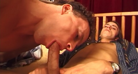 L18549 FRENCHPORN gay sex porn hardcore videos made in france french young twinks hpg crunchboy 005