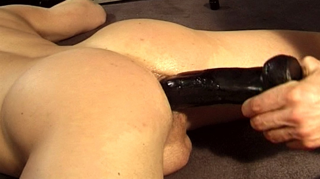 L17558 CAZZO gay sex porn hardcore fuck videos berlin BLN geil XXL schwanz cum 24