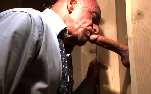L16096 MISTERMALE gay sex porn hardcore fuck videos butch scruff macho hunks 11