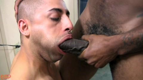 L18245 BOLATINO gay sex porn hardcore fuck videos papi thug blatino guapo xxl cocks swag 008