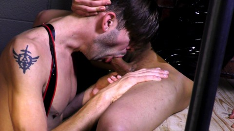 L17768 BULLDOGXXX gay sex porn hardcore fuck videos butch hunks xxl cocks brit lads 005