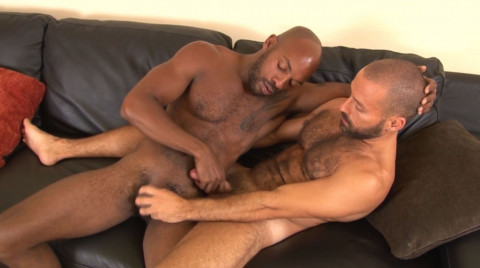 L20571 MISTERMALE gay sex porn hardcore fuck videos butch hairy hunks macho men muscle rough horny studs cum sweat 08