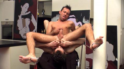 L18590 FRENCHPORN gay sex porn hardcore fuck videos 07