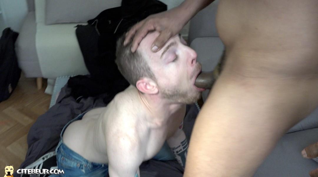 tahar matteo video beur gay 5