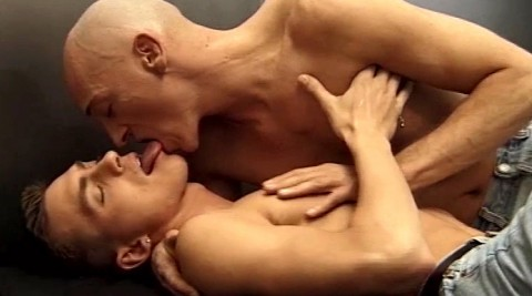 L17410 CAZZO gay sex porn hardcore fuck video berlin xxl hung cum cocks macho 01
