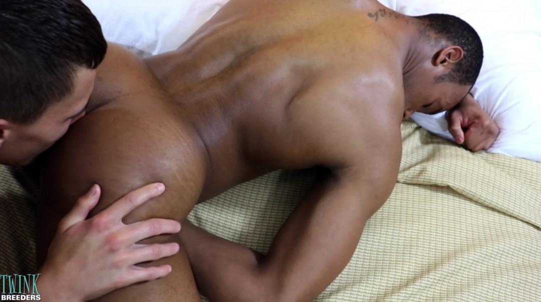 L20031 UNIVERSBLACK gay sex porn hardcore fuck videos blacks black thugz gangsta big cock BBC BBD 05