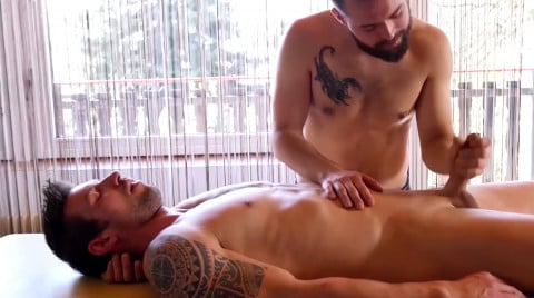 L19777 MISTERMALE gay sex porn hardcore fuck videos butch men hairy hunks muscle studs 08