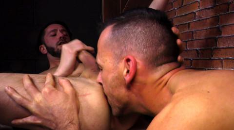L19419 BULLDOG gay sex porn hardcore fuck videos 13