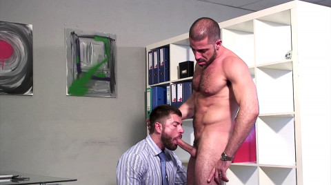 L19528 ALPHAMALES gay sex porn hardcore fuck videos butch men hairy hunks muscle studs brits 06