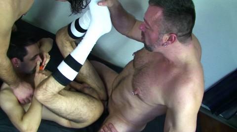 L17920 MISTERMALE gay sex porn hardcore fuck videos bareback rough macho 03