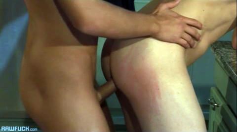 L16939 RAWFUCK gay sex porn hardcore fuck videos twinks bbk bareback cum young eastern horny men spunk 20