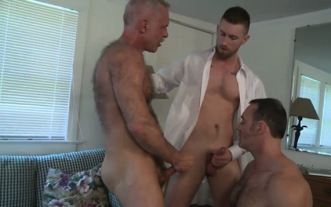 L16176 MISTERMALE gay sex porn hardcore fuck videos males hunks studs hairy beefy men 13