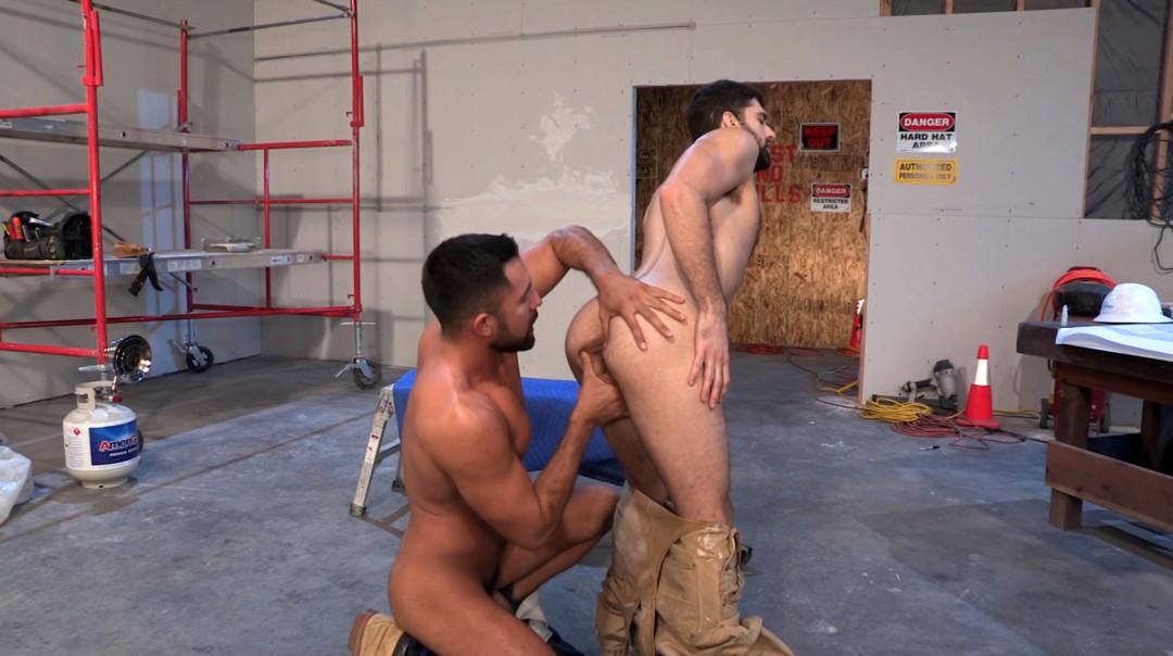 L19756 MISTERMALE gay sex porn hardcore fuck videos male butch hairy muscled studs hunks macho men xxl cocks cum 05