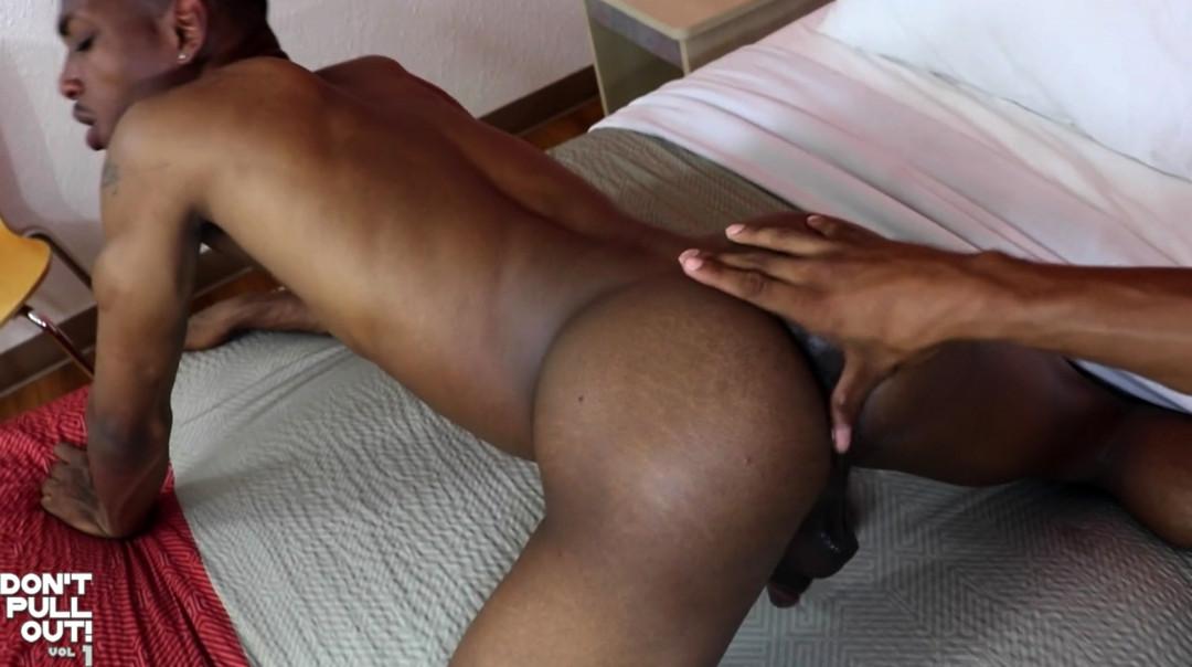L15089 UNIVERSBLACK gay sex porn hardcore fuck videos blacks black thugz gangsta big cock BBC BBD 10