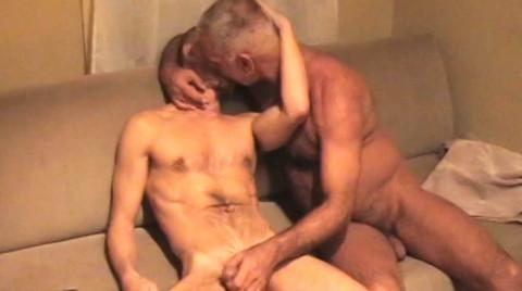 L19088 DARKCRUISING gay sex porn hardcore fuck videos bbk hard bdsm fetish hunks male 001