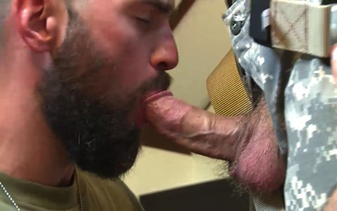 L16073 MISTERMALE gay sex porn hardcore fuck videos males beefy hairy studs hunks 21