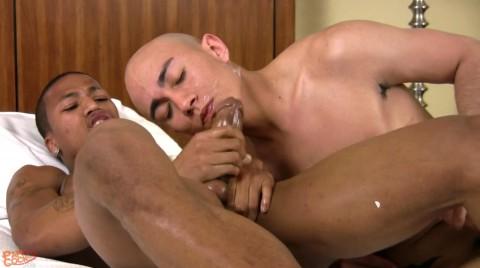 L18273 BOLATINO gay sex porn hardcore fuck videos laiton blatno black papi thug xxl cocks 019