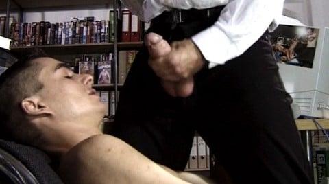 L17566 CAZZO gay sex porn hardcore fuck videos berlin geil schwanz xxl cocks 12