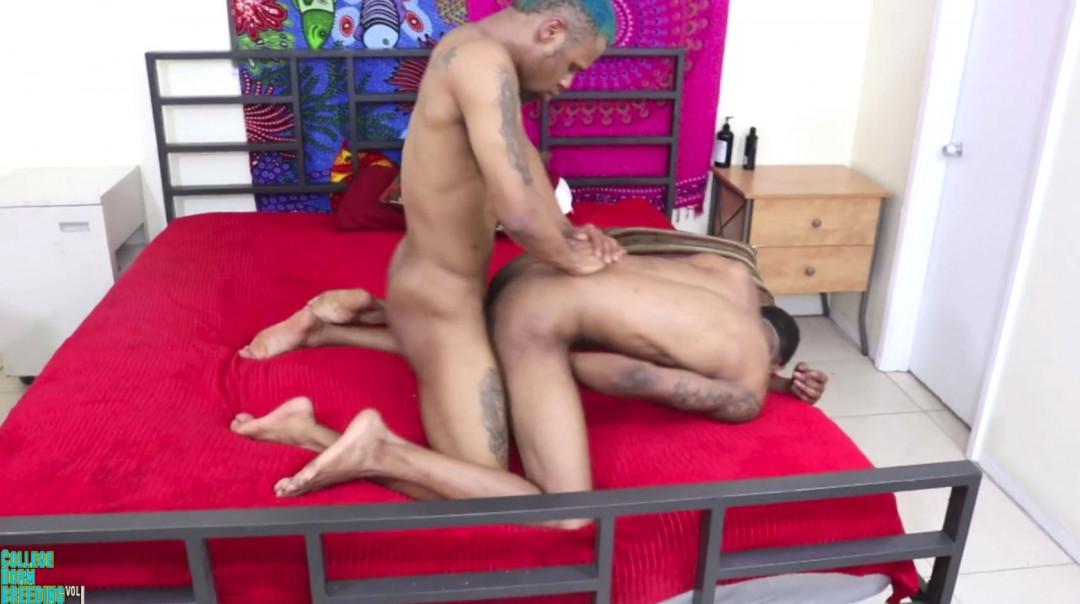L18177 UNIVERSBLACK gay sex porn hardcore fuck videos 15