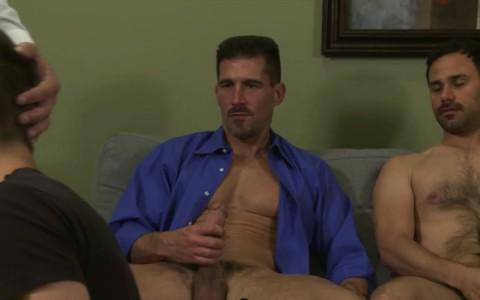 L16177 MISTERMALE gay sex porn hardcore fuck videos males hunks studs hairy beefy men 05
