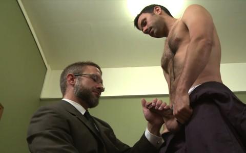 L16174 MISTERMALE gay sex porn hardcore fuck videos males hunks studs hairy beefy men 02