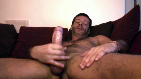 L20461 MISTERMALE gay sex porn hardcore fuck videos butch hairy hunks macho men muscle rough horny studs cum sweat 06
