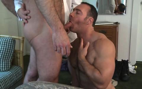 L16176 MISTERMALE gay sex porn hardcore fuck videos males hunks studs hairy beefy men 16