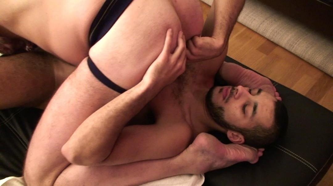 L17896 MISTERMALE gay sex porn hardcore fuck videos bbk macho cum xxl cocks 13