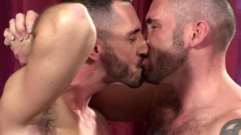 L03808 CAZZO gay sex porn hardcore fuck videos geil bln berlin xxl cocks hard fetish 02